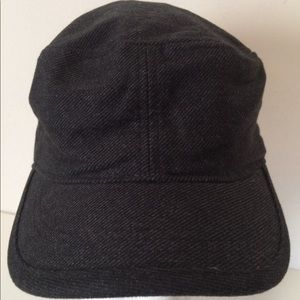 REI Fitted Cadet -Style cap Hat L/XL